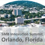 sap smb innovation Orlando
