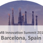 SMB Innovation Summit 2018 Barcelona
