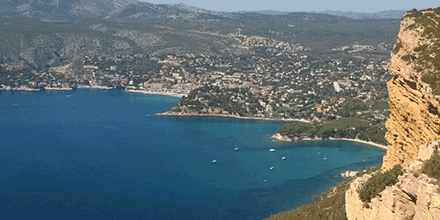 SAP Business One 9.3 PL 06