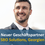 NewPartner-BDO-solutions-blog